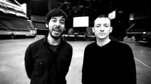 Linkin Park уже записывают новый альбом