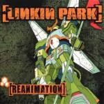 LP - Reanimation