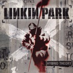 linkin_park_hybrid_theory
