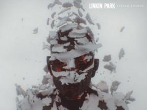 Linkin Park представили первый сингл и обложку нового альбома