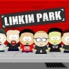 Linkin Park - In the end [fast and funny version]