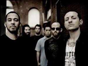 """Linkin Park выпустили оригинальное видео на песню """"Lost In The Echo"""""""