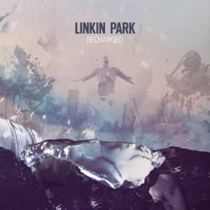 Linkin Park выпустили новый альбом ремиксов