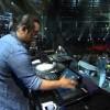 Linkin Park - London, iTunes Festival 2011 (Full Show) HD