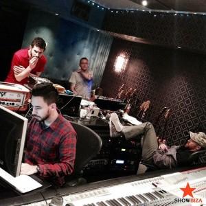 Linkin Park запишут новый альбом